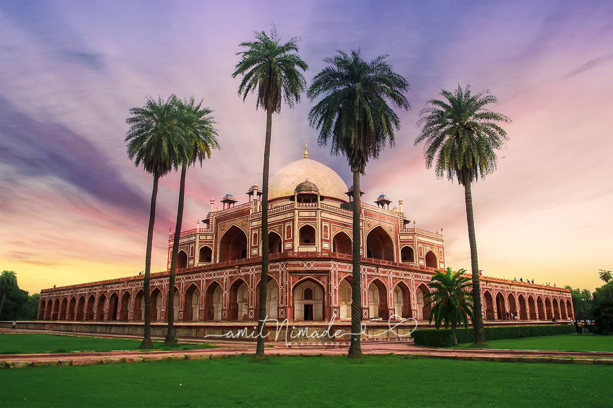 Tomb_of_the_Mughal_Emperor_Humayun